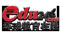 返回学苑网(edu24h.com)|教育招生ope体育网站培训