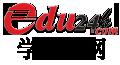 返回学苑网_职业教育在线_教育资源门户网站!