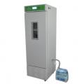 实验室恒温恒湿培养箱的正确使用与维护